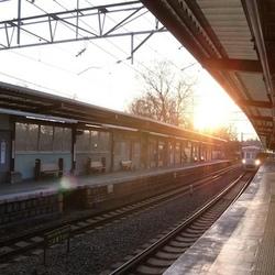 park_station.jpg